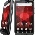 Motorola Droid Bionic Specs Released