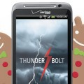 "HTC Thunderbolt Gingerbread ""Uber BAMF"" Download"