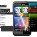 SkyRaider Zeus Preview Gingerbread ROM for HTC Thunderbolt