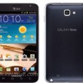 Ditched Samsung Galaxy Nexus for Galaxy Note
