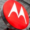 Some Motorola Phones won't Receive Jelly Bean 4.1